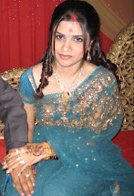 Pakistani Girls Mobile Number & Desi Clips Married Womens