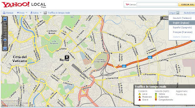 Mapping News by Mapperz on maps travel directions, maps driving directions, maps directions from to,