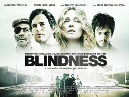 filme ensaio sobre a cegueira legendado rmvb