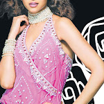 Deepika Exclusive Photo Collection