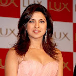 Priyanka Chopra Launches Music Album