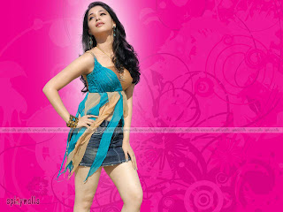 Tammanna New Wallpapers