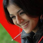 Durai Movie Photo Gallery