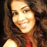 Cute Genelia Douza Photos