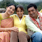 Trisha Abhiyum Nannum Photo Gallery