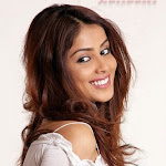 Hashini Is Genelia