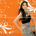 Katrina Kaif Most Beautiful Actress Of Indian Cinema