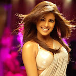 Dostana Wallpapers