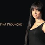 Deepika Padukone At M Tv Roadies
