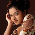 Keerthi Chawala Photos