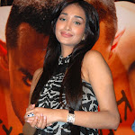 Ghajini Success Party