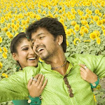 Villu Movie Gallery