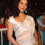 Nokia Star Screen Awards Kankana ,amirtha Rao