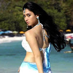 Tamanna Photo Gallery