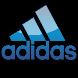adidas mobile wallpapers themes