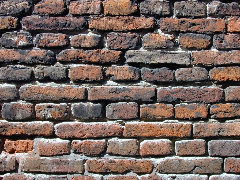 Brick Walls