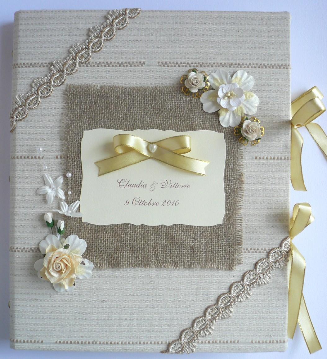 Matrimonio Catolico Musulman : Guestbook matrimonio rustico bouquet da sposa in stile