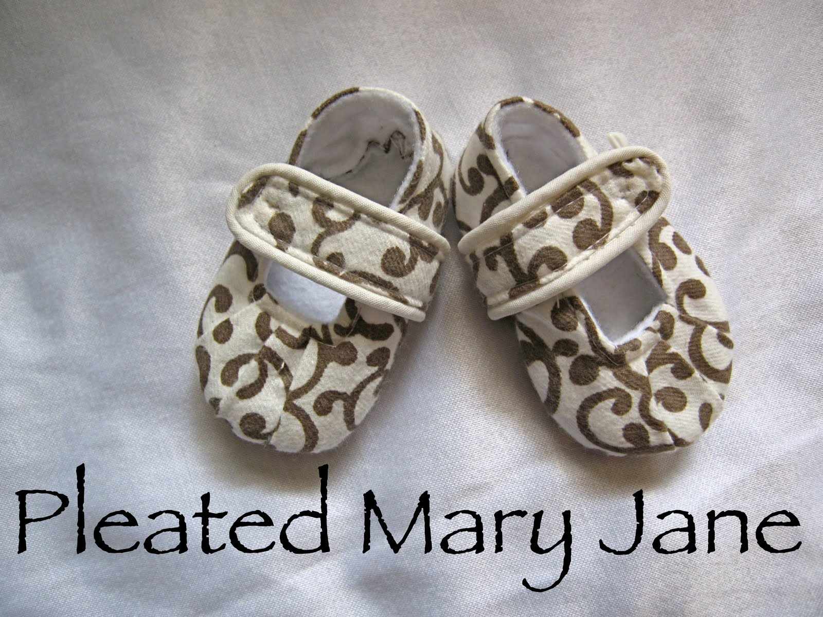 PIXNET oEmbed Profile  嬰兒鞋製作分享~~ @ 特別的夜晚 :: 痞客邦