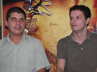 Jornal Içarense  02 01 2009 - 03 01 2009 99ca726b9c544