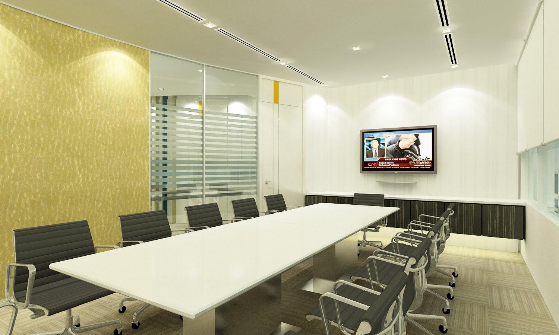 Freelance Interior Design Work