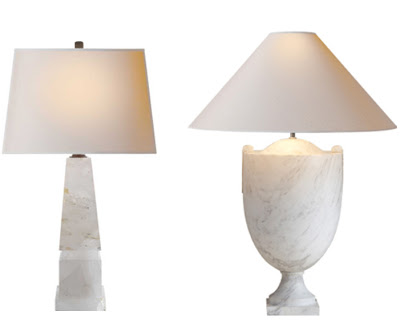 Sponsor Spotlight Circa Lighting La Dolce Vita