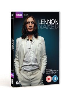 bol.com   Lennon Naked Bbc (Dvd), Christopher Fairbank   Dvds
