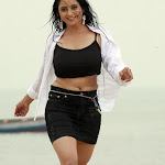 Malayalam Movie Crazy Gopalan Photo Gallery...