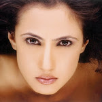 Hot And Sexy Model Preeti Bhutani Exclusive Photo Gallery...