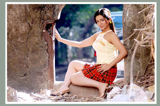 Sexy South Indian Model And Actress Devna Pani Exclusive Spicy  Gallery…
