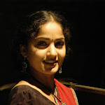 Hot And Sexy South Indian Actress Madhavi Latha From Telugu Film  Shh... Photo Gallery...