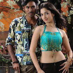 Tamil Movie Padikathavan Photo Gallery...