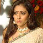 Sexy Babe Sada   The Beautiful South Indian Actress Looking Hot In  Palluless Saree...