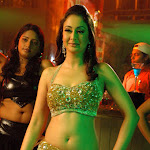 Sexy Indian Babe   Hot And Spicy Actress Preeti Jhangiani In Item  Song From The Telugu Film Tejam   Exclusive Hq Photos Collection 3...