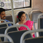Tamil Movie Madhurai To Theni   Exclusive Photo Gallery...
