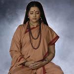 Telugu Feature Film Vengamamba Stills / Images / Pics / Photos  Gallery...