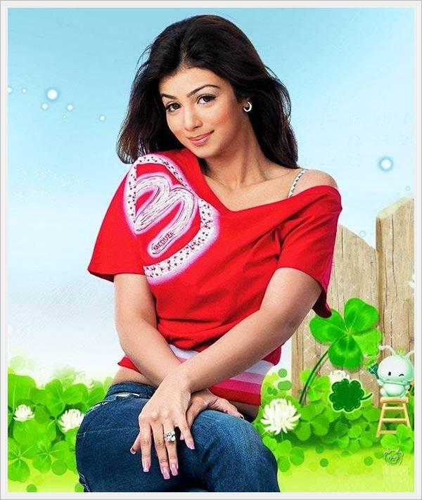 Taarzan The Wonder Car Wallpapers Download Celebrity Sexy Actress Hot Amp Beautiful Bollywood Actress