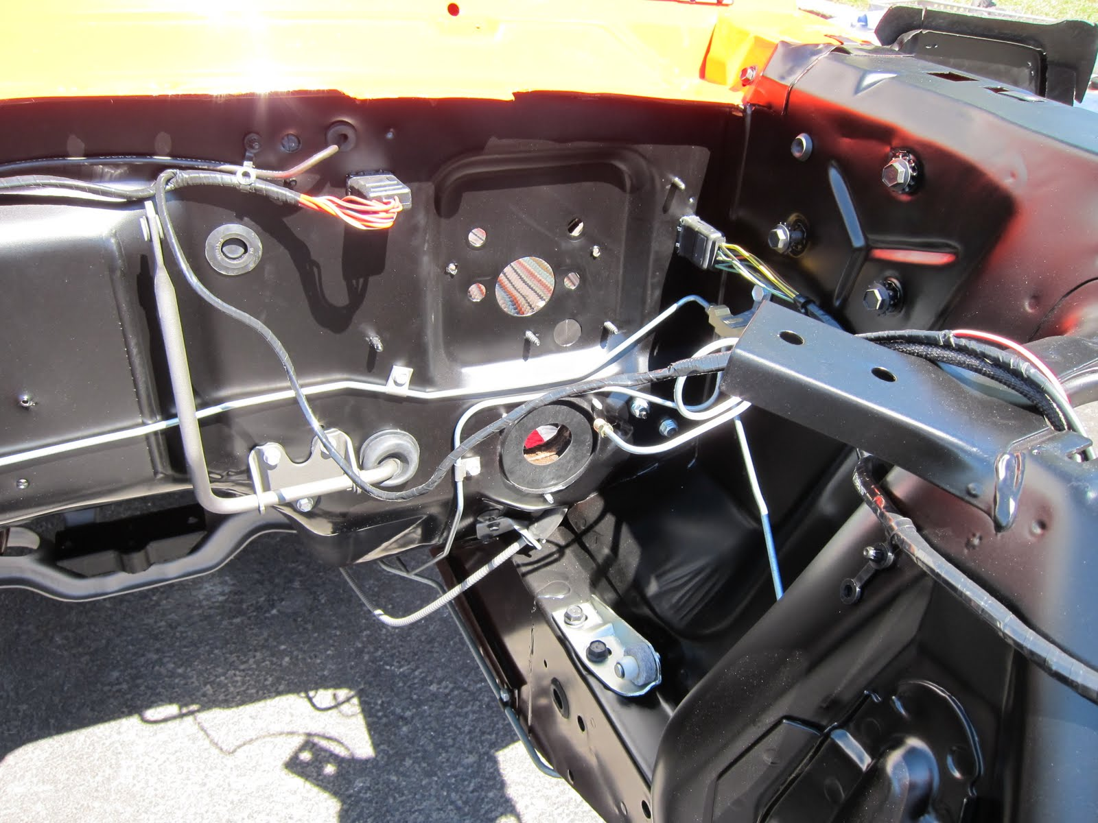 small resolution of ford mustang 289 engine diagram 1966 wiring diagram pass 1969 ford mustang 289 engine wiring diagram