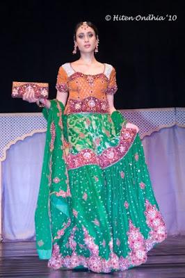 Asian Bride Show Will 66