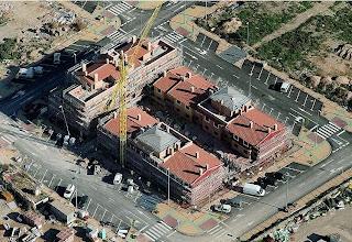 Promociones_pisos_apartamentos_Murcia