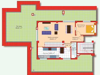 Promocion_pisos_Murcia_Sangonera_la_verde