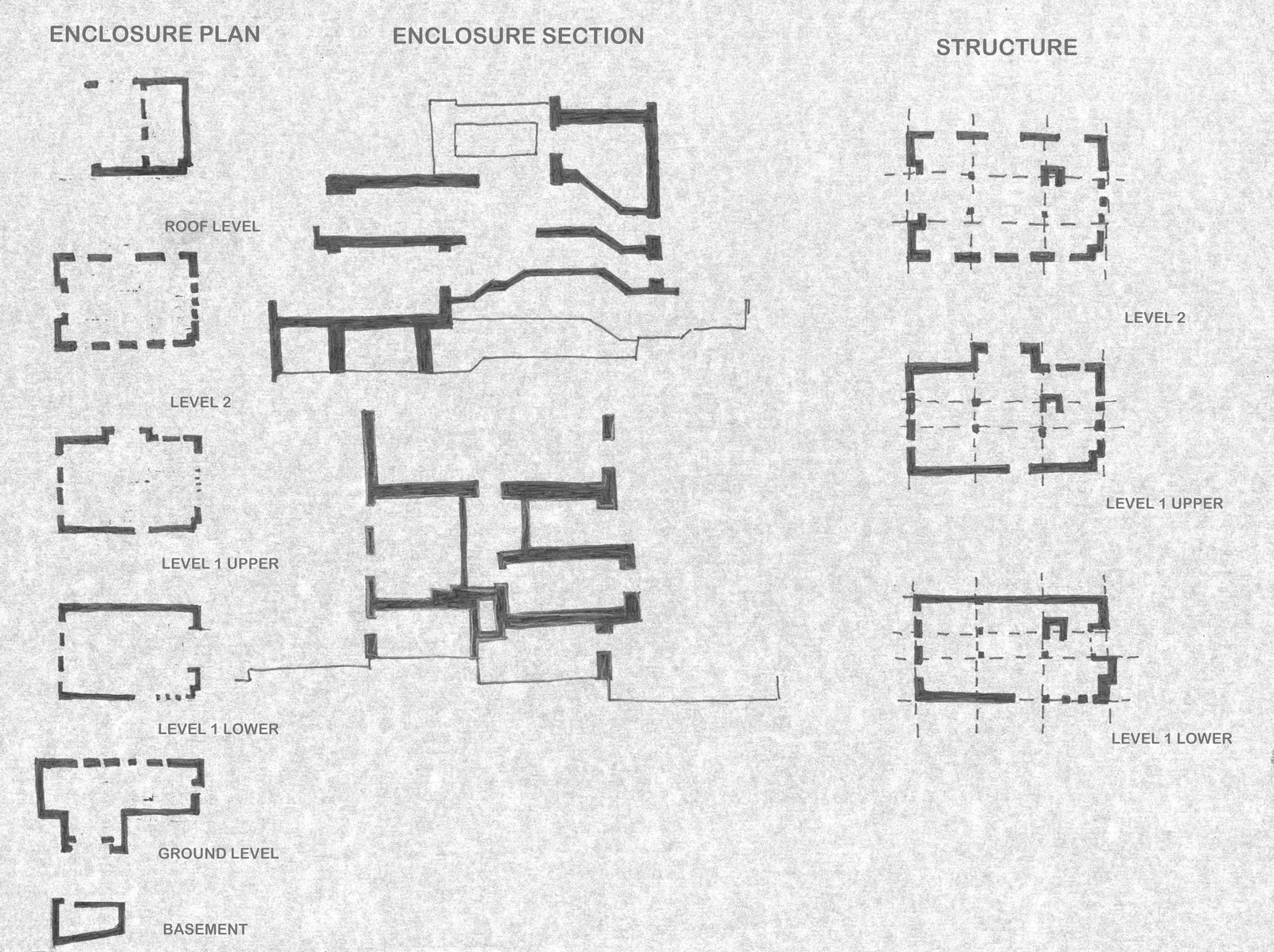 Copyright Architectural Drawings And Diagram Clarion Vx401 Wiring Parti