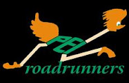 PEI RoadRunners Club