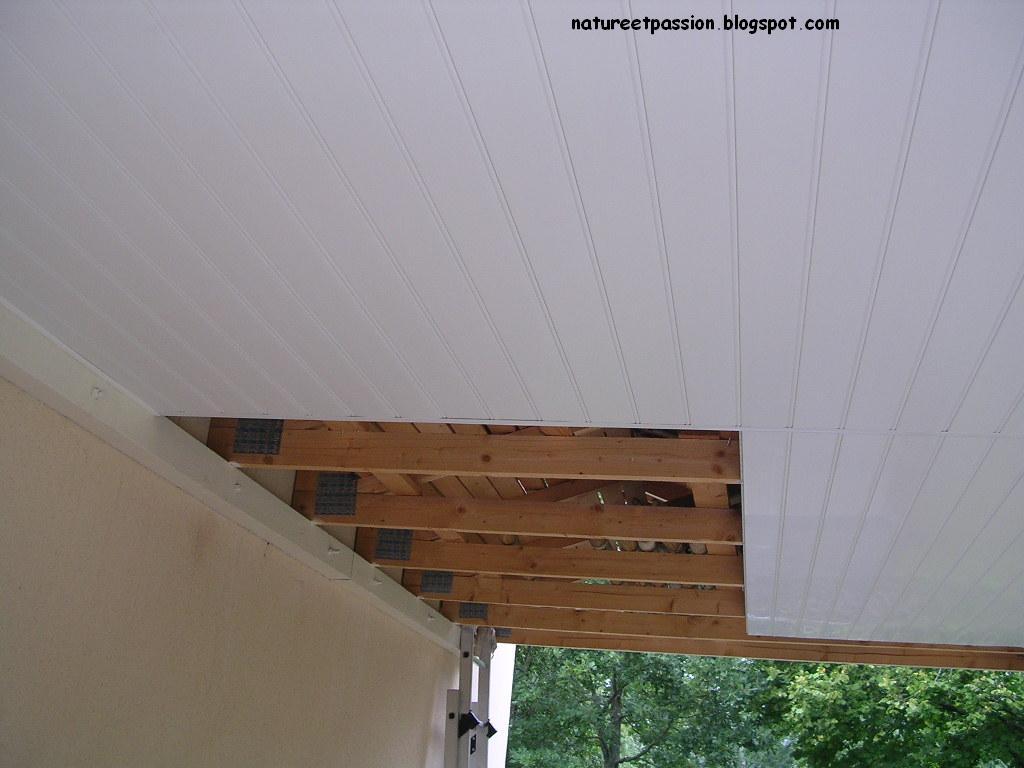 plafond en lambris plastique devis travaux en ligne beauvais entreprise xnvekf. Black Bedroom Furniture Sets. Home Design Ideas