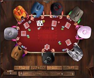 Gioco poker online gratis senza soldi