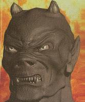 Brane Space: Demonic Disease: How Belief in the Satanic turns humans into  Satanic beings