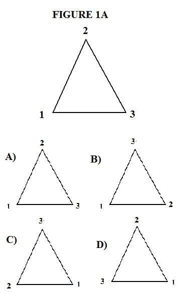 Brane Space: A Basic Logic Test: Can Fundies Get Even ONE