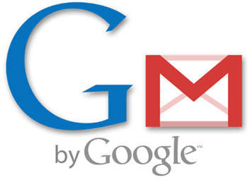 How to Use Gmail for Your Company Email