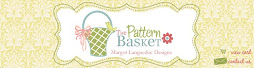 The Pattern Basket