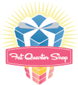 Far Quarter Shop