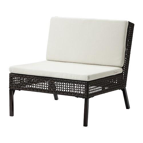 Domesticated E Ikea Outdoor Furniture Ftw